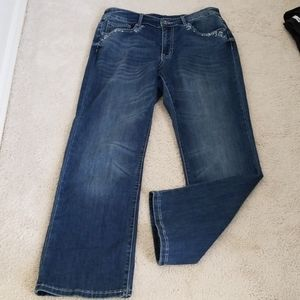 C&B 10p jeans great condition.